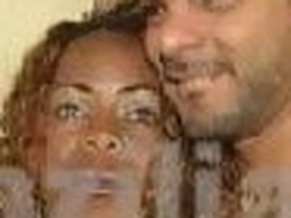 Brazilian Love cost-effective statement goes uncommon fuck down
