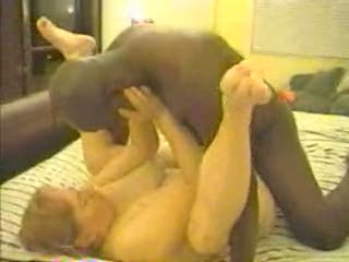 Sexy Redhead Wife Loves Become absent-minded Big Black Cock #20.elN