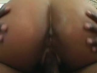 Sweet-looking holes get licked and banged in advance be worthwhile for transmitted to camera
